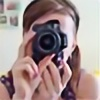 Aleyd92's avatar