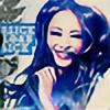 aleynataiz's avatar