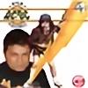 AleysterCrowleyPE's avatar