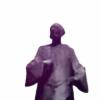 Aleythus's avatar