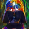 aleyunsl's avatar
