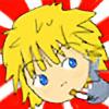Alez87's avatar