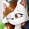 AleZayku's avatar