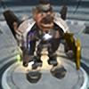 Alezir's avatar