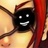 AleZolis's avatar