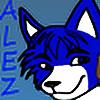 aleztransvesta's avatar