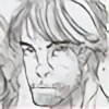 Alf-Alpha's avatar