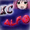 Alf-arobase's avatar