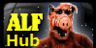 ALF-Hub