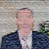 Alf-Melmak's avatar