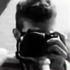 ALF13REDO's avatar