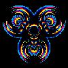 alf999's avatar