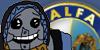Alfa-Legion