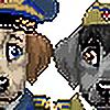 Alfa-Sobaka's avatar