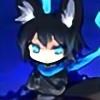 alfa-wilfwol's avatar
