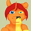 ALFA007's avatar