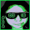 alfa0318's avatar