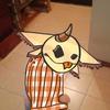 Alfaarex20's avatar