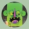 AlfaArtista's avatar