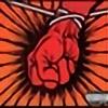 alfabrad's avatar