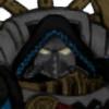 Alfabusa's avatar