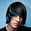 AlfaDark's avatar