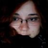 Alfadottir's avatar