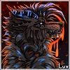 AlfaDragonRulez's avatar