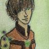 Alfaelf's avatar