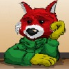 AlfaFox's avatar