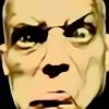 alfagrog's avatar