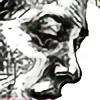 alfalert's avatar