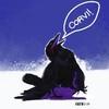 Alfallel's avatar