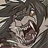 alfaluna's avatar