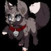 alfalunatic's avatar