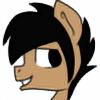 AlfaMaster's avatar