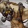 Alfamaxis's avatar