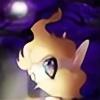 AlfaMiva's avatar
