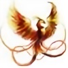 Alfanuma's avatar