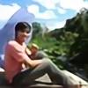 alfanurrizal's avatar