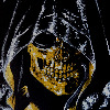AlfaPredator117's avatar