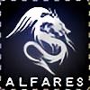 alfares-Mustafa's avatar