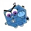 AlfaroDC's avatar
