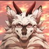 AlfaShampoo-Artemis's avatar