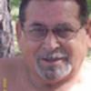 alfatango22's avatar