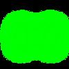 ALFAWOLFPACK's avatar