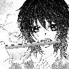 Alfdie's avatar