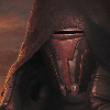 AlfDsz's avatar