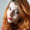 Alfeha's avatar