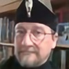 Alferian's avatar
